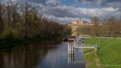 Moldaukanal