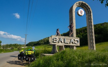 Kreisgrenze Salaj
