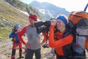 Kamerakind Aileen (Foto: Holger Lieberenz)