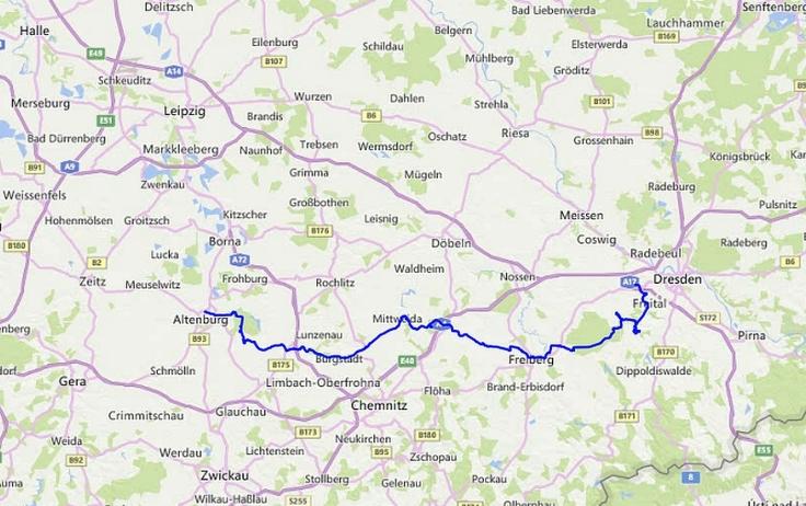 Mittelpunkt Sachsen (Karte_2)