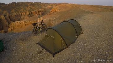 Charyn-Canyon (Kasachstan)